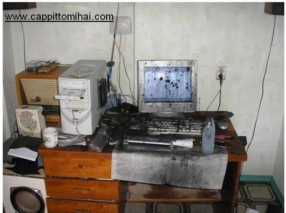 maroni-ufficio