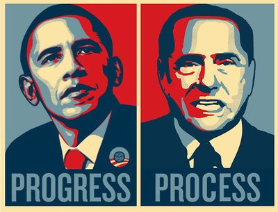 obama-berlusconi-process1