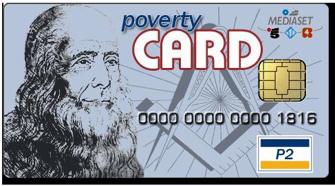povertyct1
