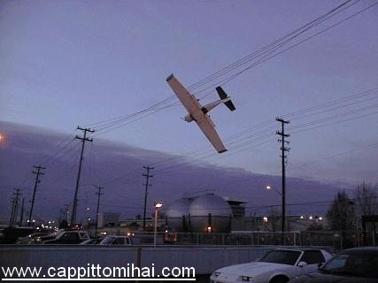 scarso-pilota