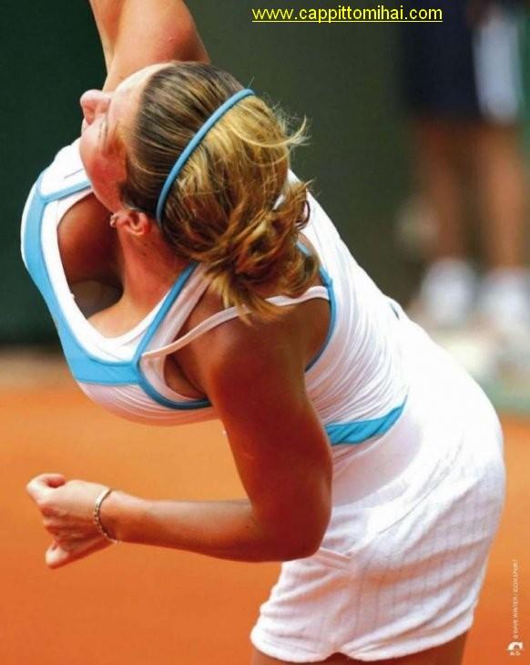 simone_halep_tennis_02
