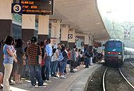 treno_b1