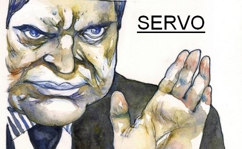 vespa_servo