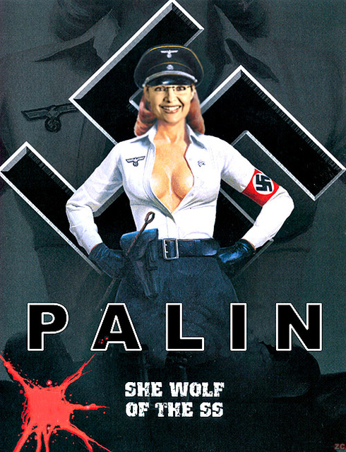 Palin-She-Wolf-in-progress2