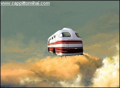 air-bus