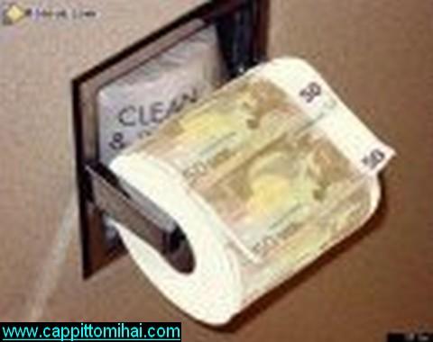 carta-igienica-euro