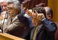 PORTUGAL-MINISTER-ECONOMICS