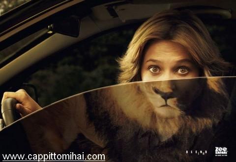 donna-leone