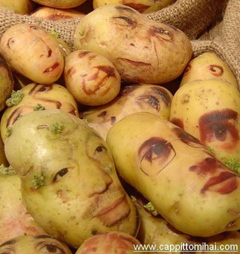 patate-visi