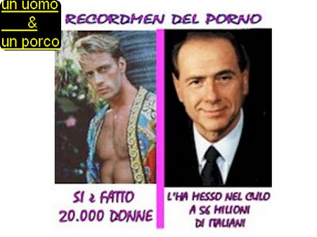 rocco_vs_berlusconi_copy1