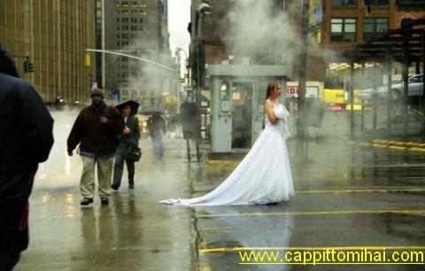 sposa-bagnata