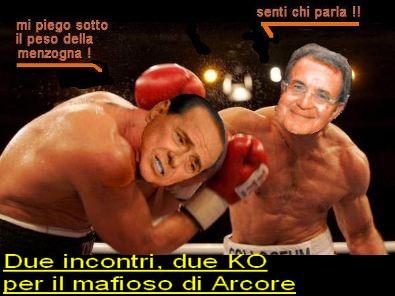 berlusconi_prodi