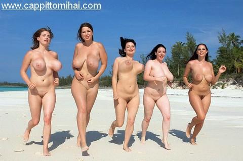 sard-spiaggia