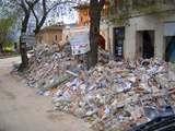 terremoto-l-aquila-11-aprile-2009