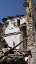 terremoto20