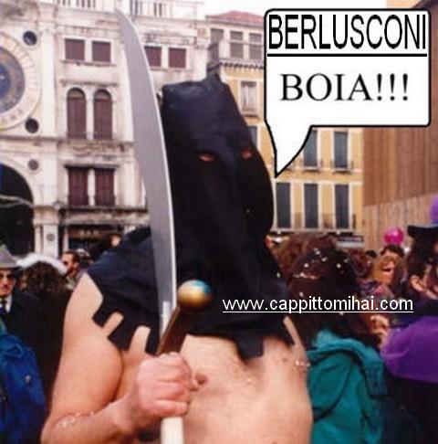 B-Boia