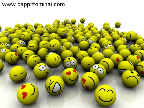 Emoticons_by_thuran