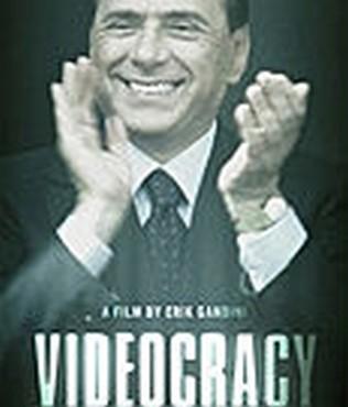 b.videocracy