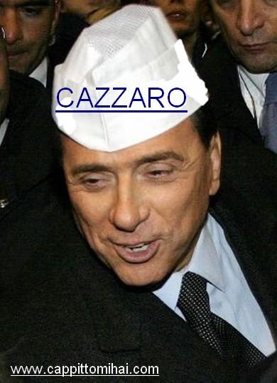 berlusconi-cazzaro