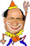 berlusconi_clown-9a4c3