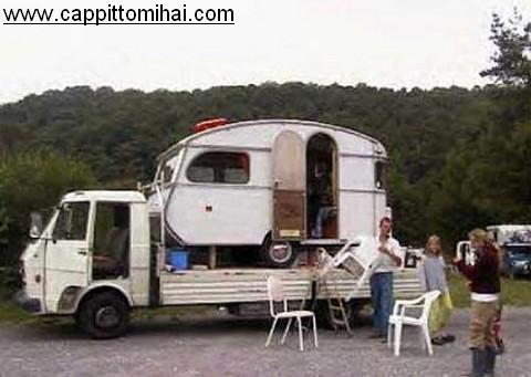 camper-faidate