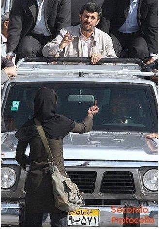 Iran-ciapa