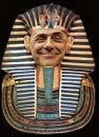 b-faraone