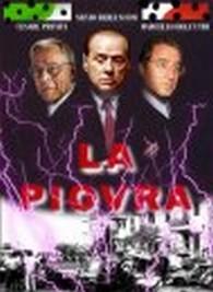 b-piovra