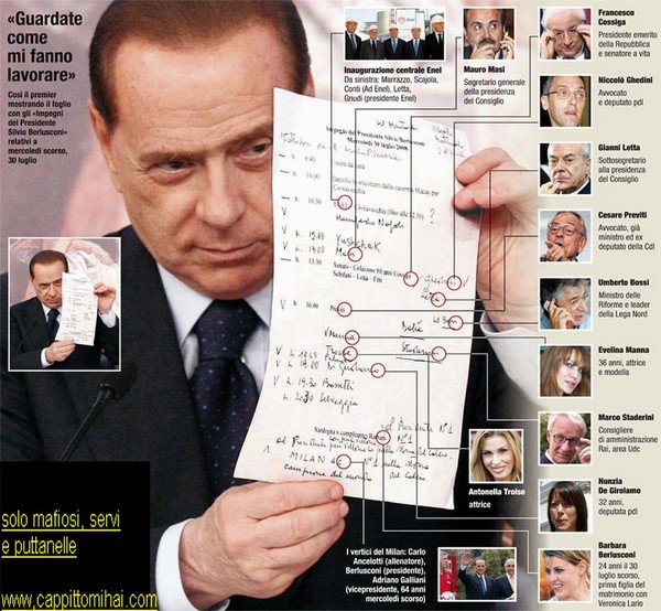 berlusconi-minchiate-agenda