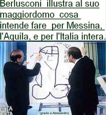 berlusconivespaty7
