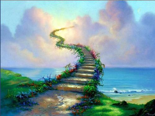 chemin-vers-le-ciel