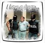 b-dream