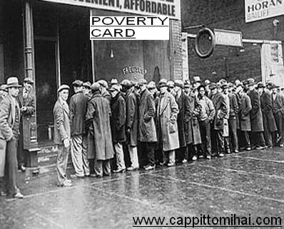 disoccupati