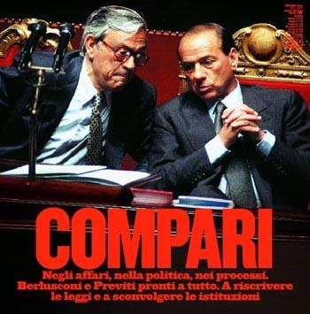 Silvio+Previti_030508_Esp