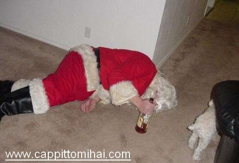 papa natale.imbriaco