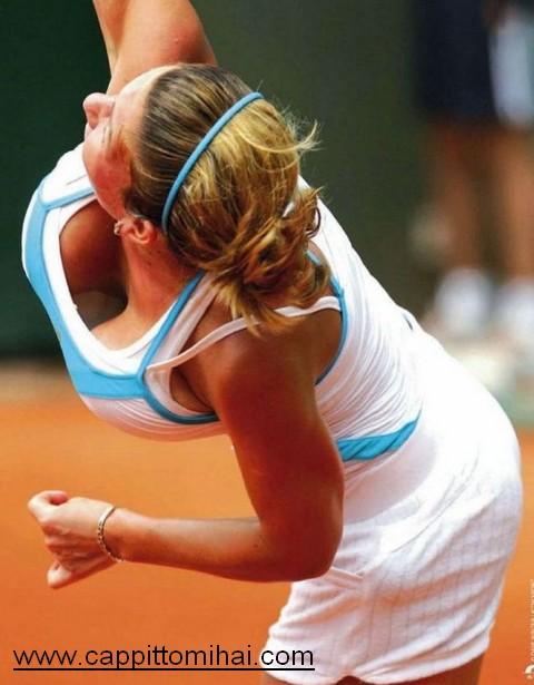 sport-tennis4