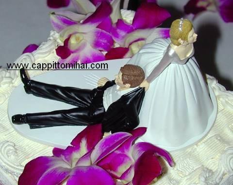 matrimonio forzato