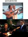 B.apicella- Obama-Bruce