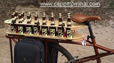 bici-calderoli