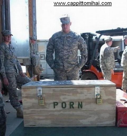 militari segaioli