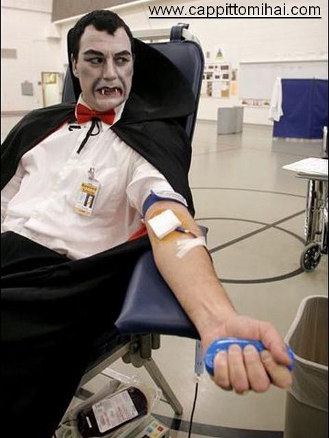 dracula-blood-donation