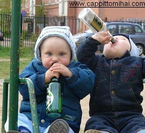 giovani calderoli  crescono