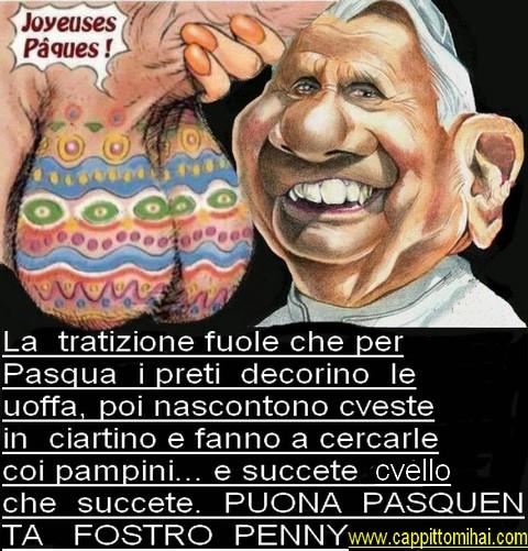 papapasqua