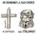 b-croce