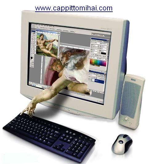 dio.webmaster