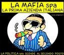 mafia-SpA