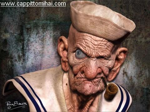 popaye-vecchio