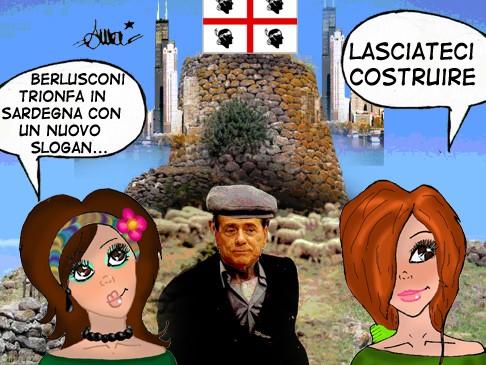 Berlusconi_Sardo