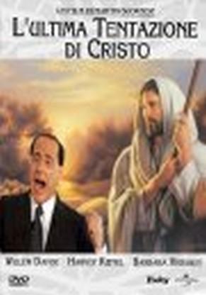 b.cristo1