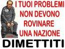 b.dimettitiiii